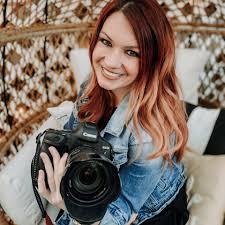 Stephanie Smith Photography - Home   Facebook