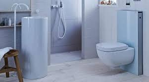 Prix d'un WC | Coût moyen & Tarif d'installation | Prix Pose