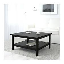 long coffee table ikea mejoracontinua co
