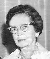 Myrtle Isabell Williams (Graff) (deceased) - Genealogy