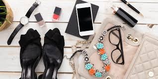 Personal Shopping Services Seek Scale | Fashion-Tech | BoF