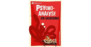 Psychoanalyse: Ein Sachcomic by Ivan Ward