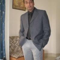 Praveen Singh - Associate Director - NPI & BD - Abbott Healthcare Pvt Ltd -  India | LinkedIn
