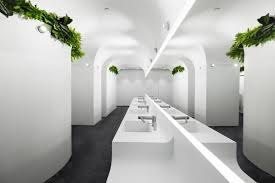 eco friendly bathrooms reduce