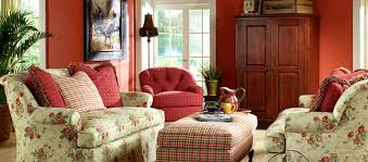 50 nashua paint and wallpaper on