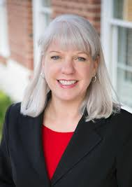 Cynthia T. Lawson   Knoxville Bankruptcy Attorney