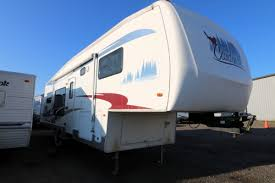new or used forest river cardinal rvs