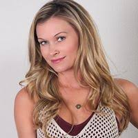 Mandy Anderson's WeTravel Profile