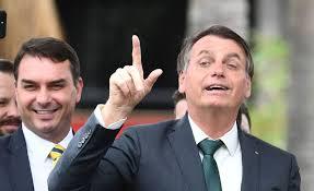 Juan Arias: Governo Bolsonaro vai taxar as grandes… fortunas? Não, as  grandes pobrezas   Brasil   EL PAÍS Brasil