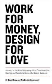 book design designer graphicdesign graphicdesigner business