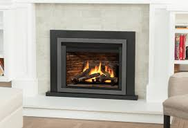 fireplaces stoves fireplace specialties