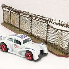 Gaslands 1 64 Scale Chain Link Fences Now Available To Order At Https Www Immersive World Crafter Com Gaslands G Chain Link Fence Chain Link World