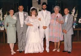 Addie Johnston Obituary - Wichita Falls, TX