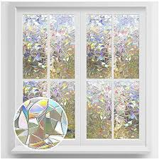com rabbitgoo window privacy