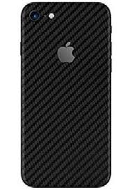 Apple Decal Iphone Buy Mobile Accessories Online At Best Prices Club Factory