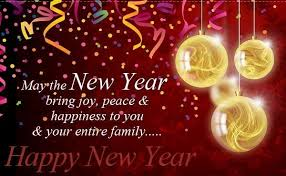 new year sms quotes new year wishes quotes