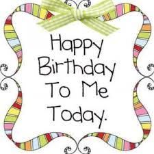 ucapan ulang tahun untuk diri sendiri wish doa rasa syukur