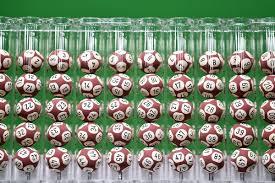 Lotto, SuperEnalotto e 10eLotto estrazioni 9 giugno 2020: i numeri ...