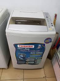 máy giặt sanyo 9kg chính hãng, ưu đãi tốt nhất, giá rẻ nhất tháng 09/2020