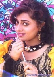 Priya Raman | Veethi | India people, Indian actresses, People