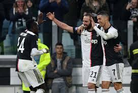 Juventus-Udinese streaming gratis e diretta tv, dove vedere il ...