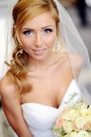 professional makeup artist charlotte nc