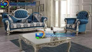 harga sofa tamu terbaru 2019 klaten