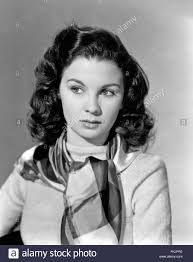 Jean Simmons High Resolution Stock Photography and Images - Alamy