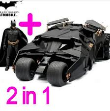 2020 Two In One Awesome Batman Tumbler Batmobile Toy Action Figure Pvc With Sticker As Gift Toys From Starone 34 68 Dhgate Com
