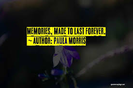 top some memories last forever quotes sayings