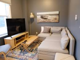 jstlikehome downtown suites ottawa