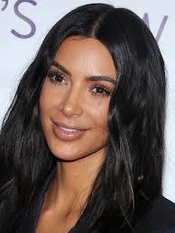 kim kardashian s make up artist reveals