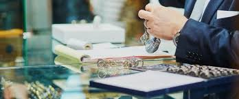 holiday security for jewelry businesses