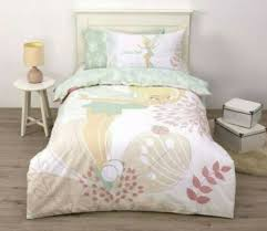 disney tinkerbell double quilt cover