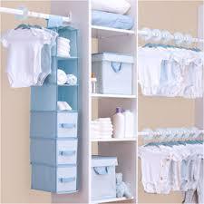 bebÉ organiza sus cosas aorganizarte