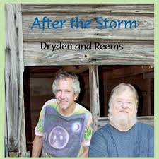 Summer Wine (feat. Aaron Dixon) by Dryden and Reems on Amazon Music -  Amazon.com