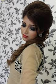 stani makeup artist in east london