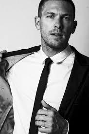 Adam Senn | IMG Models