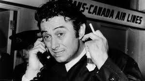 Remembering Lenny Bruce, 50 years after his death - Los Angeles Times