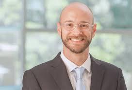 Kyle Johnson, M.D. | Anesthesiology | University of Nebraska Medical Center