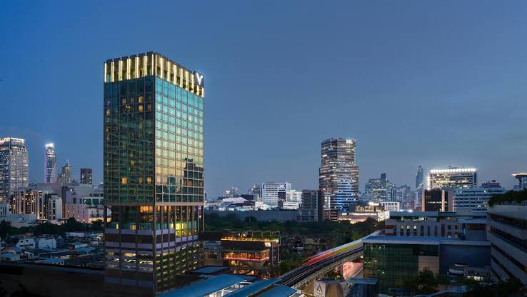 Image result for vie hotel bangkok""