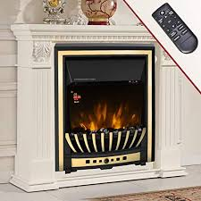 electric fire inserts co uk