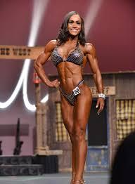 Myra Rogers 4th Felicia Romero Pro 2014 Fitness Class | Fitness class,  Bikini competitor, Fitness