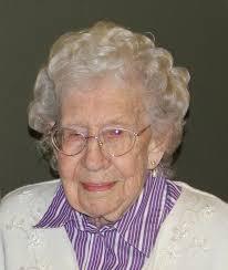 Ada Hamilton Obituary - Denver, Colorado   Legacy.com