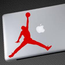 11 Nike Air Jordan Logo Car Sticker Decal Shoe Michael Shoes Sneaker Shirt Hat Oracal651 Glossy Sticker Wall Art Wall Stickers Car Stickers