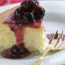 cheesecake of the month club the