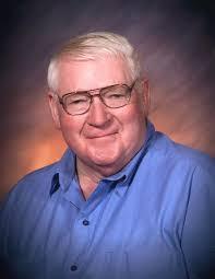 Wendell Campbell Obituary - Wichita, KS
