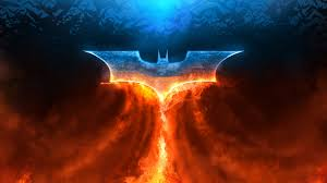 batman logo 4k 5k wallpapers hd