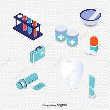 أيقونة طبية مبي أيقونة أيقونة طبية Png والمتجهات للتحميل مجانا