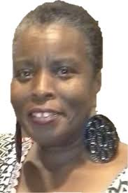Obituary of Suzette Ann Smith | Whitley Memorial Funeral Homes loca...
